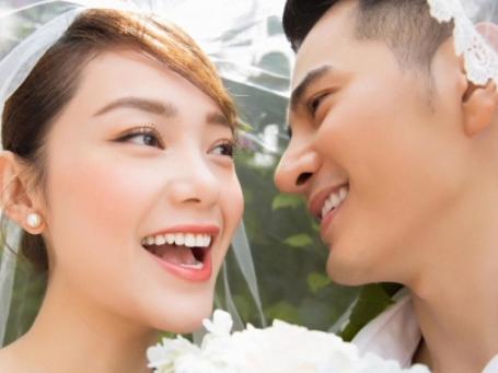 Kết hôn là chuyện cả đời: 6 vấn đề bạn cần tự hỏi trước khi kết hôn