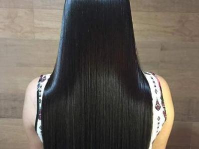 Muốn tóc bóng mượt như ở salon: 5 thực phẩm chị em phụ nữ nên ăn hàng ngày