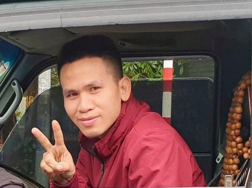 'Người hùng' Nguyễn Ngọc Mạnh: Sau sự việc, tôi được mời đi đóng quảng cáo