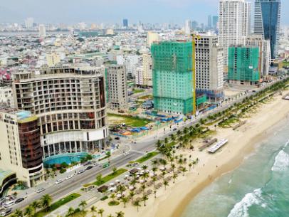 Đầu tư bất động sản du lịch, nhà đầu tư cần chú ý 5 điều này